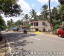5-cents-land-for-sale-at-nedumangad-trivandrum-nedumangad-real-estate-properties