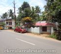 single-storied-house-for-sale-at-nedumangad-trivandrum-nedumangad-real-estate-properties