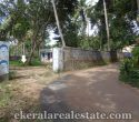 land-with-old-house-for-sale-at-peringamala-balaramapuram-trivandrum-balaramapuram-properties
