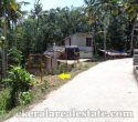 65-cents-land-for-sale-at-neyyattinkara-manchavilakom-trivandrum-kerala-neyyattinkara-real-estate