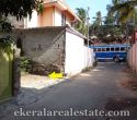 7-cents-land-for-sale-at-anayara-pettah-trivandrum-anayara-real-estate-properties