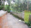 residential-land-sale-at-njandoorkonam-sreekaryam-trivandrum-sreekaryam