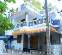 3-bhk-house-for-sale-near-thirumala-pidaram-trivandrum-thirumala-real-estate
