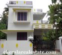 new-house-for-sale-at-poojappura-mudavanmugal-trivandrum-kerala-poojappura-properties