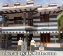 brand-new-house-for-sale-at-thachottukavu-peyad-trivandrum-thachottukavu-real-estate