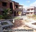 residential-plot-for-sale-at-peyad-trivandrum-peyad-real-estate-properties