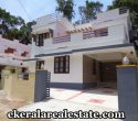 new-house-for-sale-at-thirumala-perukavu-trivandrum-thirumala-real-estate-properties