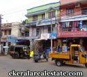 shops-for-sale-at-thirumala-junction-trivandrum-thirumala-real-estate-properties