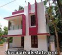 new-house-for-sale-at-thiruvallam-trivandrum-thiruvallam-real-estate-properties