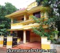 independent-new-house-sale-at-pallimukku-peyad-trivandrum-peyad-real-estate-properties