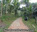 land-plot-for-sale-at-kandala-kattakada-trivandrum-kattakada-real-estate-properties