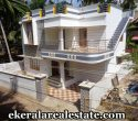 new-house-for-sale-at-karamana-kalady-trivandrum-karamana-real-estate-properties