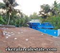 3-cents-residential-land-sale-at-malayinkeezhu-manappuram-trivandrum-malayinkeezhu