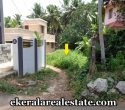 residential-plot-for-sale-near-karumam-edagramam-trivandrum-kerala-karumam-real-estate
