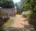5-cents-land-house-plots-for-sale-at-parassala-trivandrum-parassala-real-estate