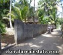 residential-plot-for-sale-at-maruthankuzhy-near-sasthamangalam-trivandrum-real-estate