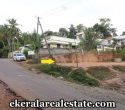 cheap-price-house-plots-sale-in-nedumangad-trivandrum-nedumangad-real-estate-properties