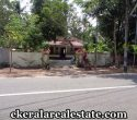 3-bhk-used-house-for-sale-at-varkala-trivandrum-varkala-real-estate