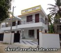 3-bhk-new-house-for-sale-at-kaimanam-karamana-trivandrum-karamana-real-estate