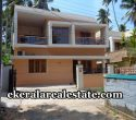 thiruvananthapuram-manacaud-new-house-for-sale-manacaud-real-estate