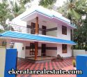 4-bhk-newly-built-house-for-sale-at-pravachambalam-naruvamoodu-trivandrum-real-estate