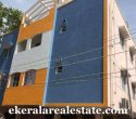 2-bhk-flat-for-sale-at-chennai-perambur-chennai-real-estate
