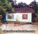 18-cents-land-with-old-house-for-sale-at-kallara-karette-trivandrum