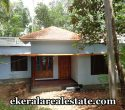 10-cents-land-with-house-for-sale-at-mundela-near-nedumangad-trivandrum-nedumangad-real-estate