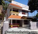 new-house-for-sale-at-thamalam-poojappura-near-pappanamcode-trivandrum