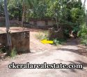 10-cents-plot-for-sale-at-pravachambalam-trivandrum-pravachambalam-real-estate