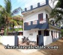 new-house-for-sale-near-technopark-infosys-trivandrum-technopark-properties