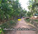 land-for-sale-at-vizhinjam-uchakkada-trivandrum-vizhinjam-real-estate