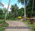 10-cents-land-sale-at-nedumangad-trivandrum-nedumangad-real-estate-properties
