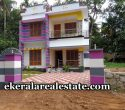 new-house-sale-at-venjaramoodu-trivandrum-venjaramoodu-real-estate