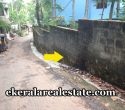 land-plot-for-sale-in-kudappanakunnu-trivandrum-kudappanakunnu-property