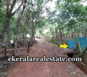 1-acre-land-plots-sale-at-kattakada-trivandrum-kattakada-real-estate-properties