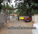 36-cents-land-for-sale-at-chirayinkeezhu-trivandrum-chirayinkeezhu-real-estate