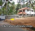 12-cents-land-plot-sale-at-chanthavila-kazhakuttom-trivandrum-kazhakuttom-real-estate