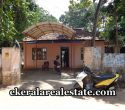 13-cents-land-and-house-sale-at-kazhakuttom-trivandrum-kazhakuttom-real-estate