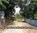15-cents-land-plots-sale-at-kazhakuttom-trivandrum-kerala-kazhakuttom-real-estate