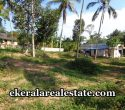 cheap-rate-house-plots-sale-at-nedumangad-trivandrum-nedumangad-real-estate