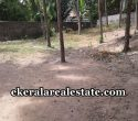residential-land-sale-at-killipalam-karamana-trivandrum-karamana-real-estate