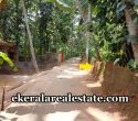 30-cents-land-sale-at-neyyattinkara-trivandrum-neyyattinkara-real-estate