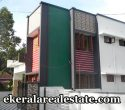 independent-house-sale-at-venjaramoodu-trivandrum-venjaramoodu-properties