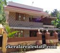 furnished-house-sale-at-nemom-trivandrum-nemom-real-estate-properties