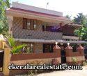 furnished-house-sale-at-nemom-trivandrum-nemom-real-estate-properties