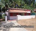low-budget-house-sale-at-nettayam-trivandrum-nettayam-real-estate