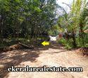 residential-land-plots-sale-at-puliyarakonam-trivandrum-puliyarakonam-property