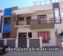 3-bhk-house-for-rent-near-medical-college-murinjapalam-trivandrum
