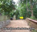 land-pots-sale-at-kilimanoor-trivandrum-kilimanoor-real-estate